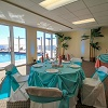 Sunrise Beach Community Room Preview Image